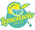 Lemonsolo